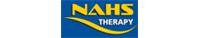 NAHS Therapy